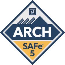 Online Scaled Agile : SAFe for Architects with SAFe® ARCH 5.0 Certification Dallas ,Texas