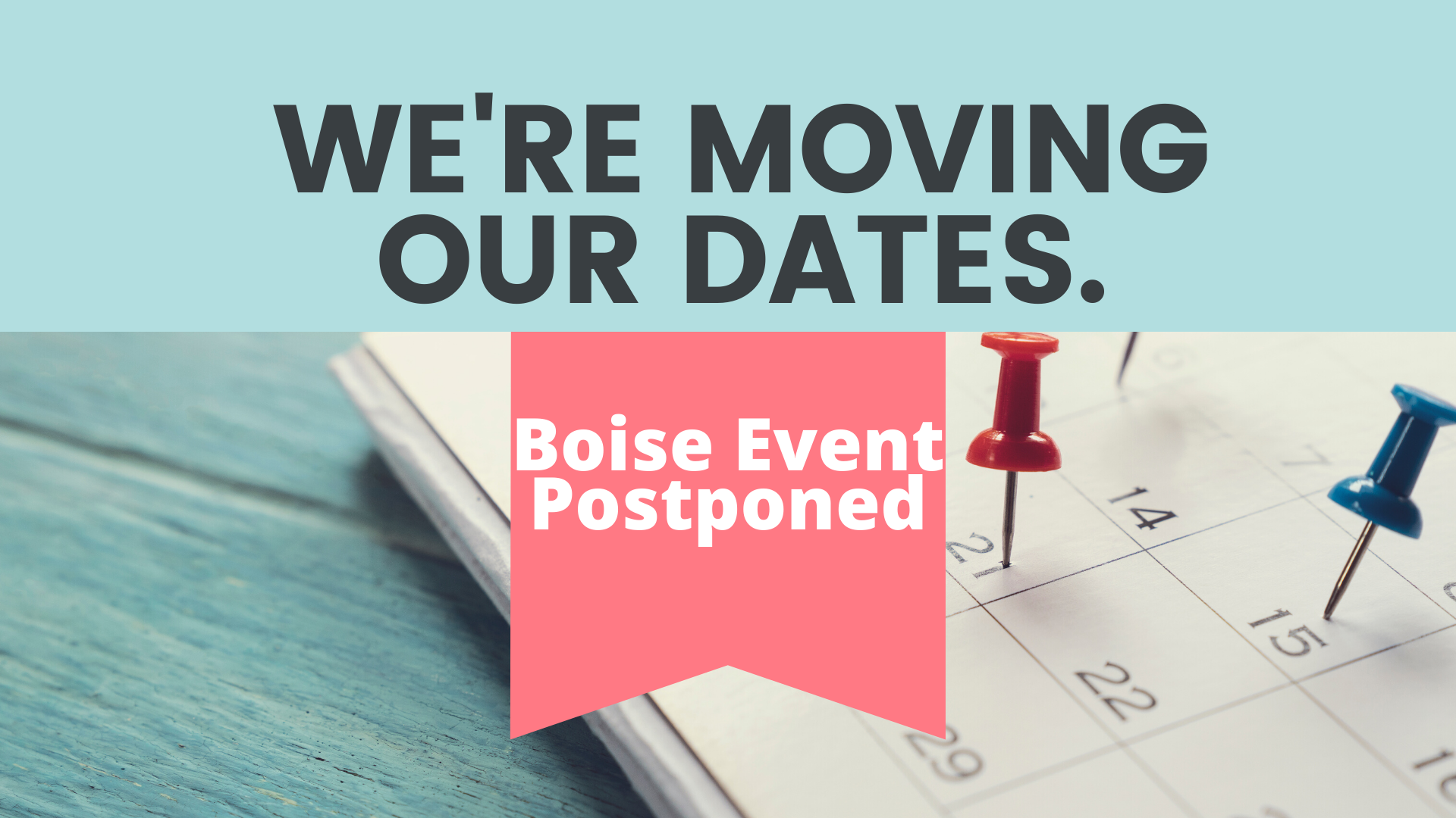 PRESALE Shopping! | Spring 2020 - JBF Boise