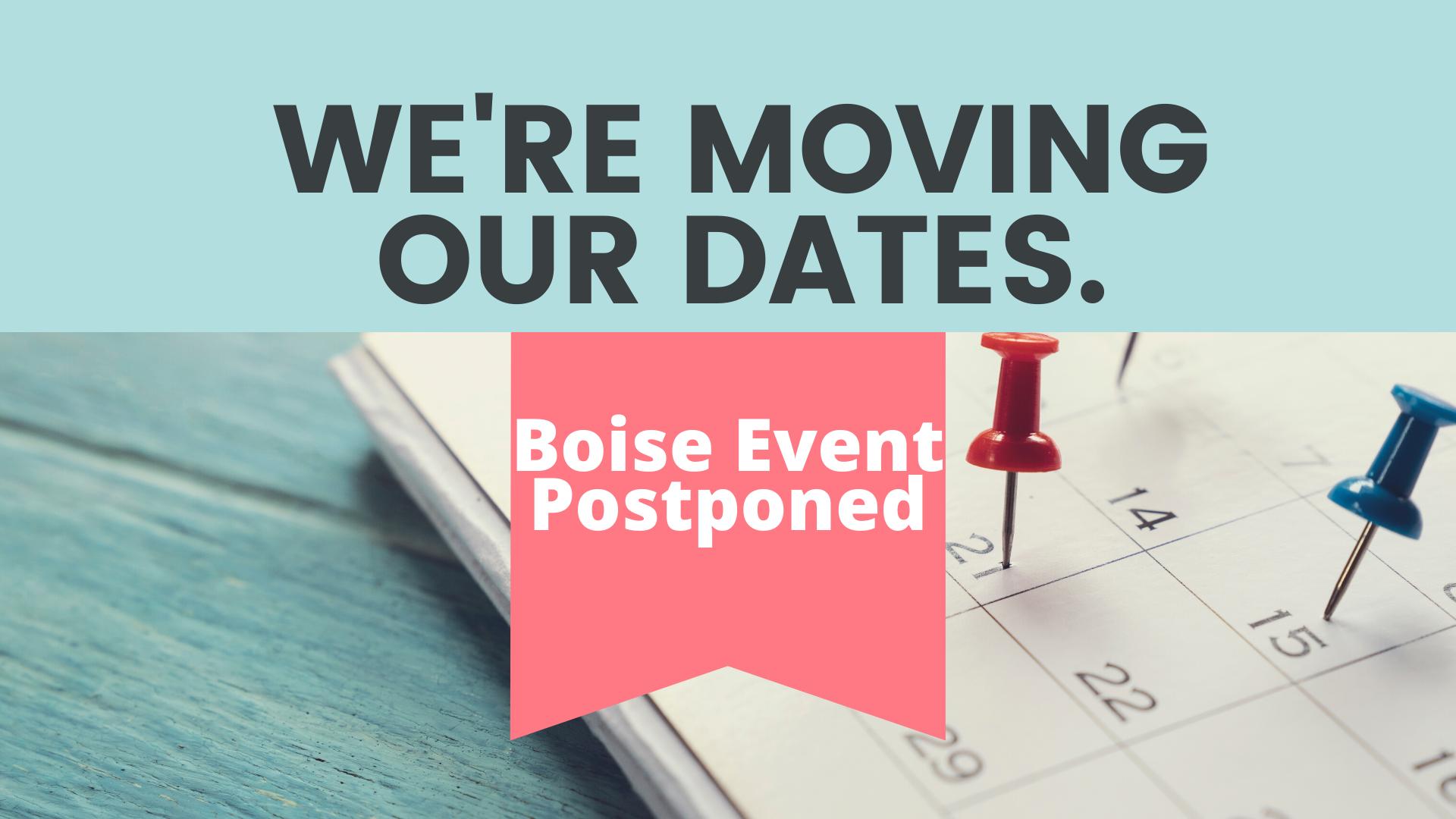 HALF OFF PRESALE   Spring 2020 - JBF Boise