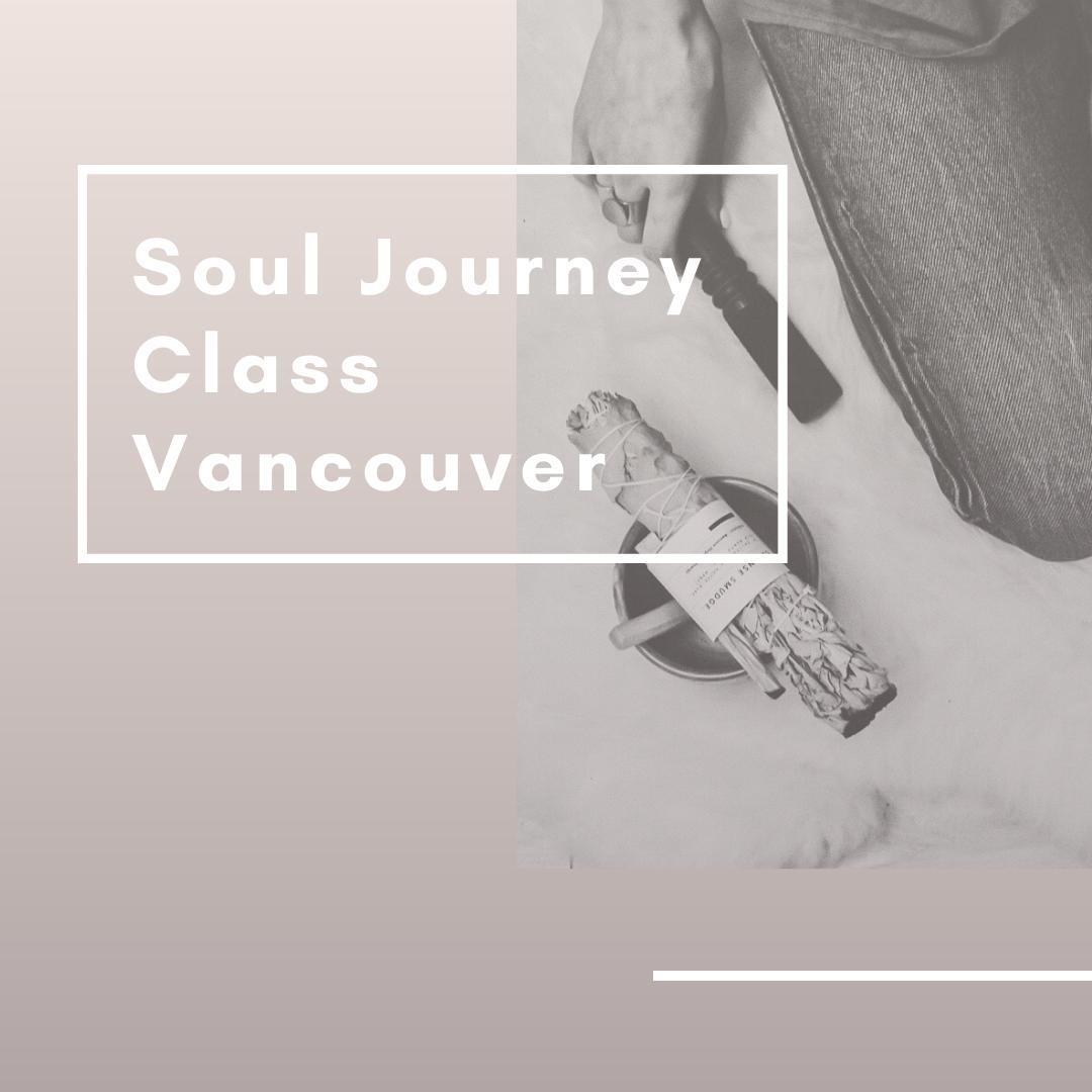 Soul Journey Series | Visualization w/ Reiki | AIR | w/ Es-snse Healing