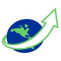 ULS Boston - Financing Lean Startups
