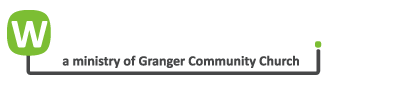 July WiredChurches.com Workshops