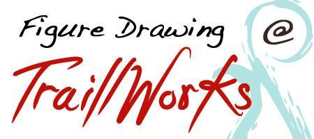 Weekly Figure Drawing: Open Studio