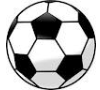 January Soccer Clinic & Scrimmage with the Kids