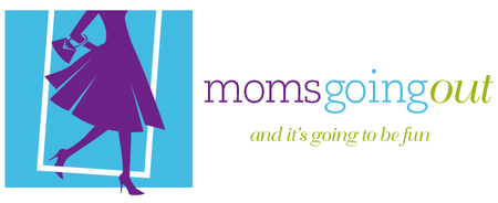 Moms Going Out: To the movies!