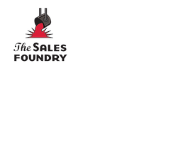 Lead Generation for Salespeople and Consultants