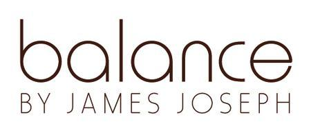 "Balance by James Joseph ""Launch Party"" @ Royale May..."