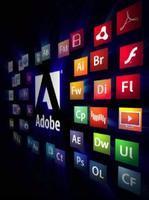 Adobe SXSW Sunday Brunch
