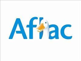 Aflac Career Open House