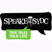 SpeakeasyDC presents First Generation