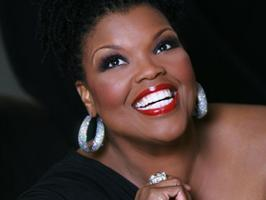 Opera from a Sistah's Point of View - FREE EVENT!