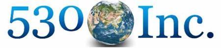 2013 Succession Planning (2.5 HRCI Strategy Credits)