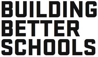 Building Better Schools Conference