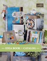 """""""Latest & Greatest"""" Stampin' Up! Open House & Idea..."""