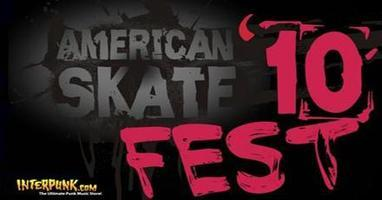 American Skate Fest