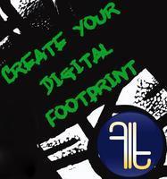 Create Your Digital Footprint