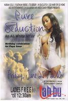 Pure Seduction
