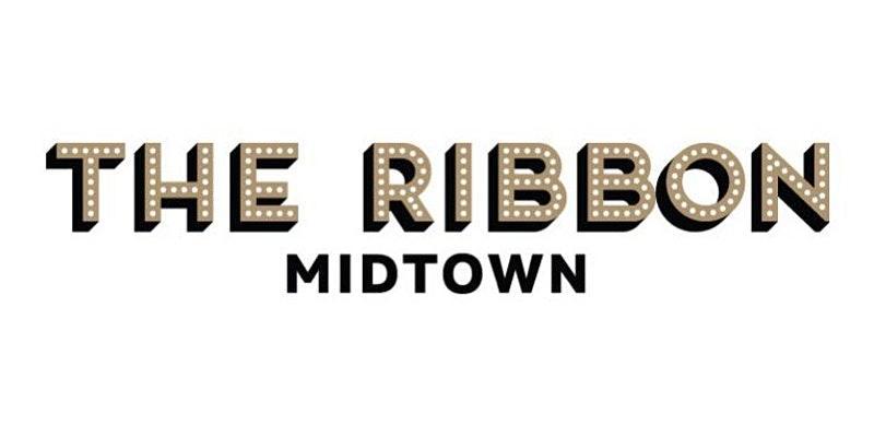 THE RIBBON RESTAURANT RESERVATION - PRE-FIX MENU & BLUE NIGHTCLUB ENTRY