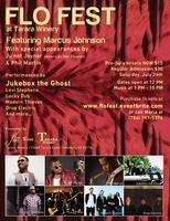 FLO FEST 2010 Music Wine Festival by Marcus Johnson &...
