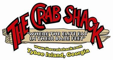 Tybee Island 3rd Annual Buccaneer Ball