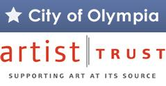 Applying for the 2013 Grants for Artist Projects -...
