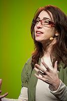 Copy of UnPresenting: Giving talks that are more fun,...