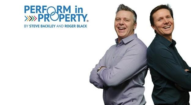 Perform In Property - Free Property Investment Workshop in Glasgow 11:00