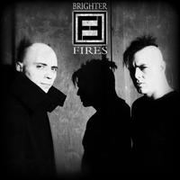 Brighter Fires @ WinTour 2013 feat. Ionia and Saint Diablo