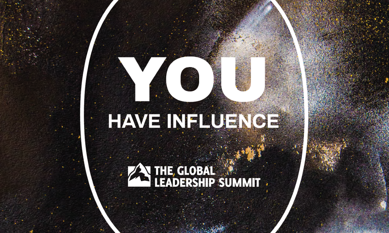 The Global Leadership Summit 2020 - Scarborough, ON
