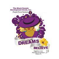 Purple Power Seminar 2010
