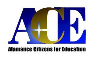 ACE Education Summit 2010