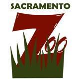 Sacramento Zoo's Face to Facebook Night