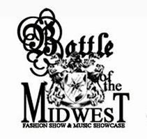 Battle of The Midwest: Chicago vs St. Louis Music &...