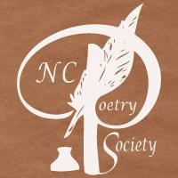 NC Poetry Society: Fall Meeting.