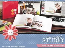 My Digital Studio: Monday Clinic, Mar 1st
