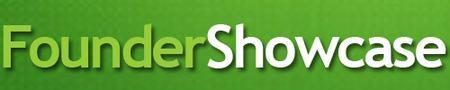 Founder Showcase - Q3 2010