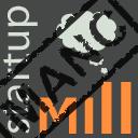 StartupMill Manchester