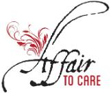 "Southeastern Young Alumni's ""Affair to Care"""