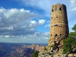 Spain - Indulge - Wine & Castle Tour