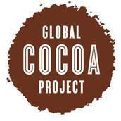 Explore the World of Chocolate