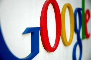 11 New Ways to Use Google