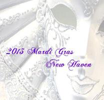 Mardi Gras New Haven