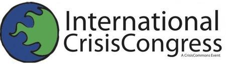First International CrisisCongress