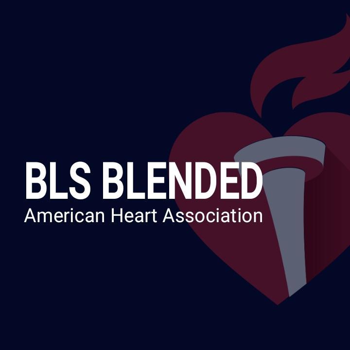 BLS Provider Class