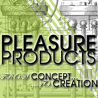 Pleasure Products: From Concept to Creation
