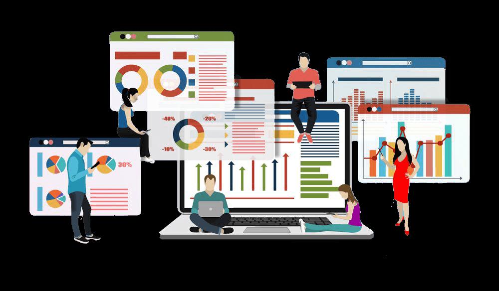 Data Analytics 3 day classroom Training in Dorval, PE