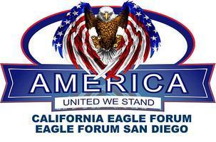 California Eagle Forum Convention 2010