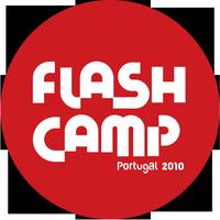 FlashCamp Portugal 2010