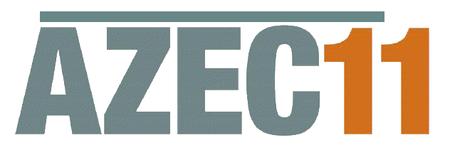 AZEC11