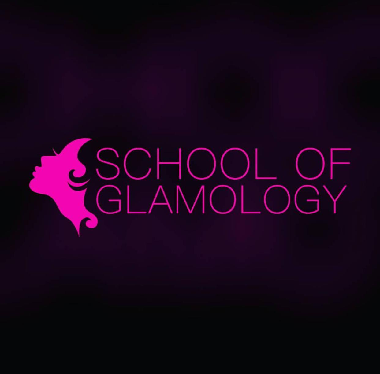 Rochester NY, School of Glamology: EXCLUSIVE OFFER! Everything Eyelashes or Classic (mink)/Teeth Whitening Certification